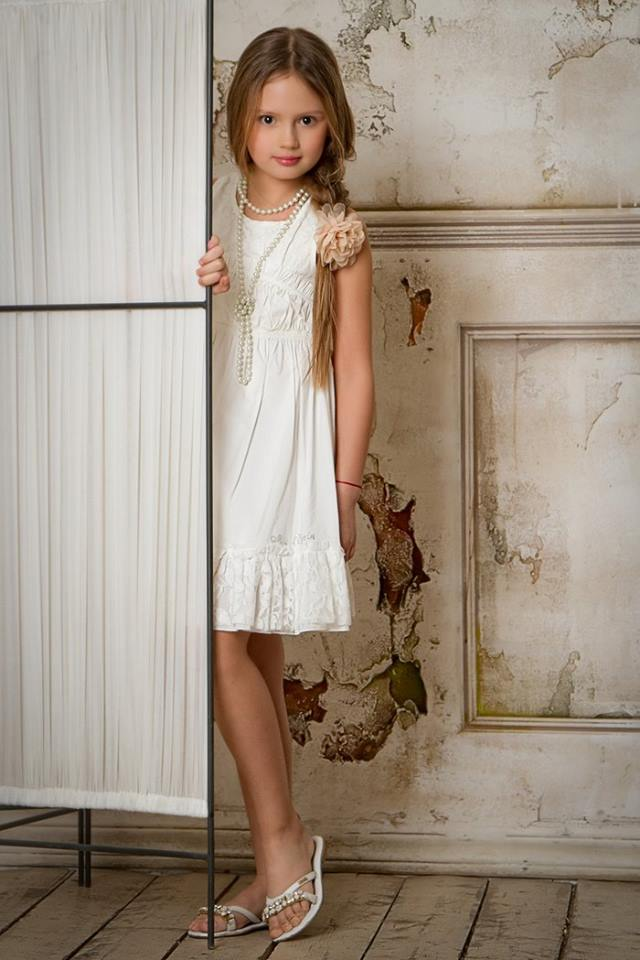 ru little girl doctor free hd wallpapers