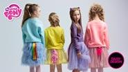 Модели PK @ My Little Pony от Daisy Design